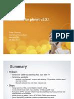 GSM AFP Planet v53 Sep2011