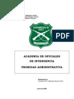 Academia Ly Probidad