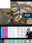 CBE Annual Report 08