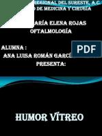 Expo Sic Ion Humor Vitreo