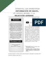 Articulo_Carlos_Eduardo_251
