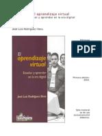 3RODRIGUEZ ILLERA Jose Luis CAP 2 Aprendizajes Herramientas y Entornos