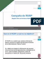 DifusionRUSP08-OK(1)
