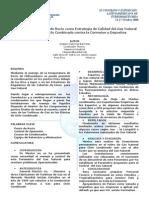 Artículo en Extenso Gas natural