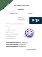 P. 5-Mezcla de Gases