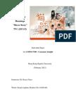 PDF Mannings