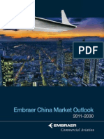 China Market Outlook English