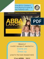 Abbalanche DL Flyer - Single (1)