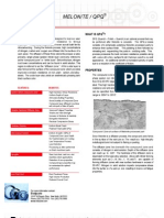 QPQ (Salt Bath Ferritic Nitrocarburizing 5898_BNA Melonite Rev 1_0