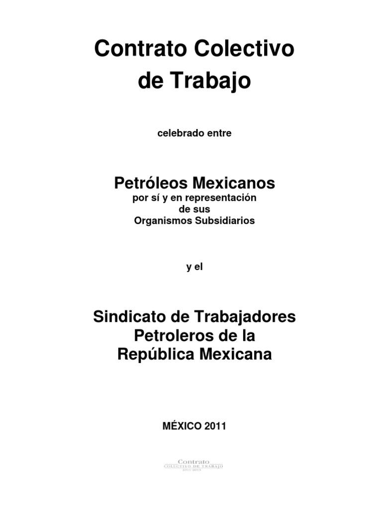 CONTRATO-PEMEX-2011-2013