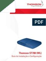 ST780WL_InstallSetup_pt