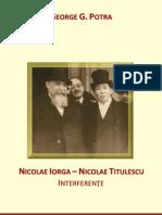 iorga-titulescu_interferente (1)