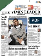 Times Leader 03-15-2012