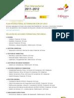 Ficha PDF WEB CEIM Formacion 2012