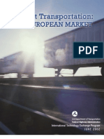 Euro Freight