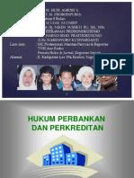 HK PERBANKAN & PERKREDITAN-2