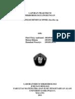 Revisi Bab 1,2 Densitas Bacillus Sp.