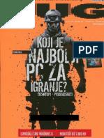 Bug_10_2011_227.pdf