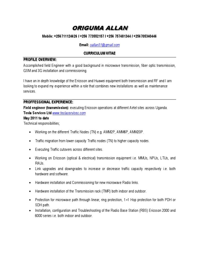 Homework Help - Center for Youth Program Quality ericsson rf ...