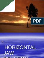 36802281-Horizontal-JR (2)