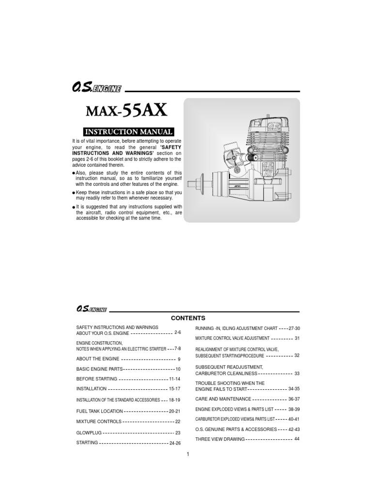 2006 yamaha yfm700rv atv service repair workshop manual download