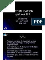 05-Virtualisation