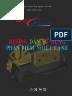Huong Dan Su Ung Phan Mem