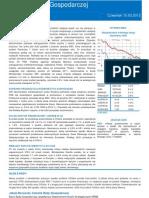 Dzienny Biuletyn Rady Gospodarczej (15.03.2012)