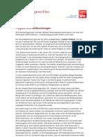 w Muenchen Plagiate Und Luftbuchungen Pm14689