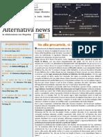 Alternativa News Numero 67