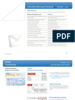 Life After Outlook Gmail(1)
