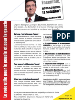 4p_Mélenchon_Vila