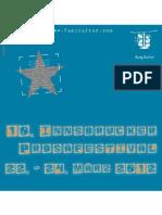 Prosafestival_2012-programm-2012-v3