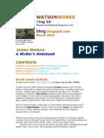 Blog 30