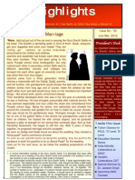 Newsletter 2012 Jan Mar Web