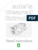 Wades+Geared+Extruder+Visual+Instructions+%28High+Resolution%29