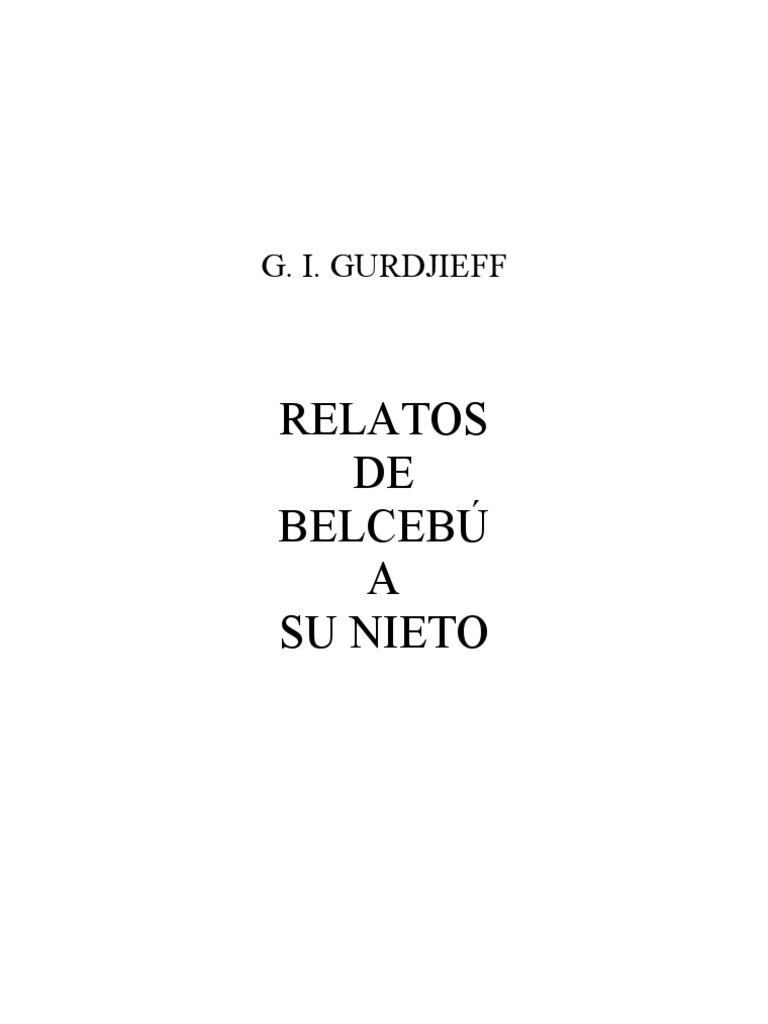 Gurdjieff_Relatos_de_Belcebu_a_su_Nieto