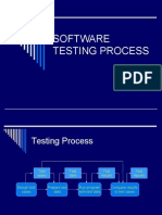 Chapter 3 Testing Process Ppt 152