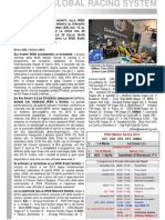 WSK_news_12-03-14