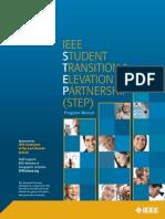 Step Manual Mar 2011