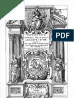 1738 Ware Palladio