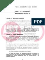 convenio_banca_2011_2014