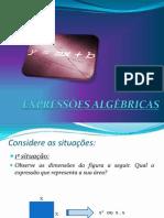 expressoes_algebricas