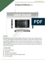 DSOQuadV2.6Manual0