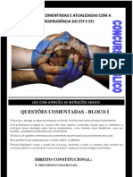 BLOCO-I-DIREITO-CONSTITUCIONAL-PRINCÍPIOS1