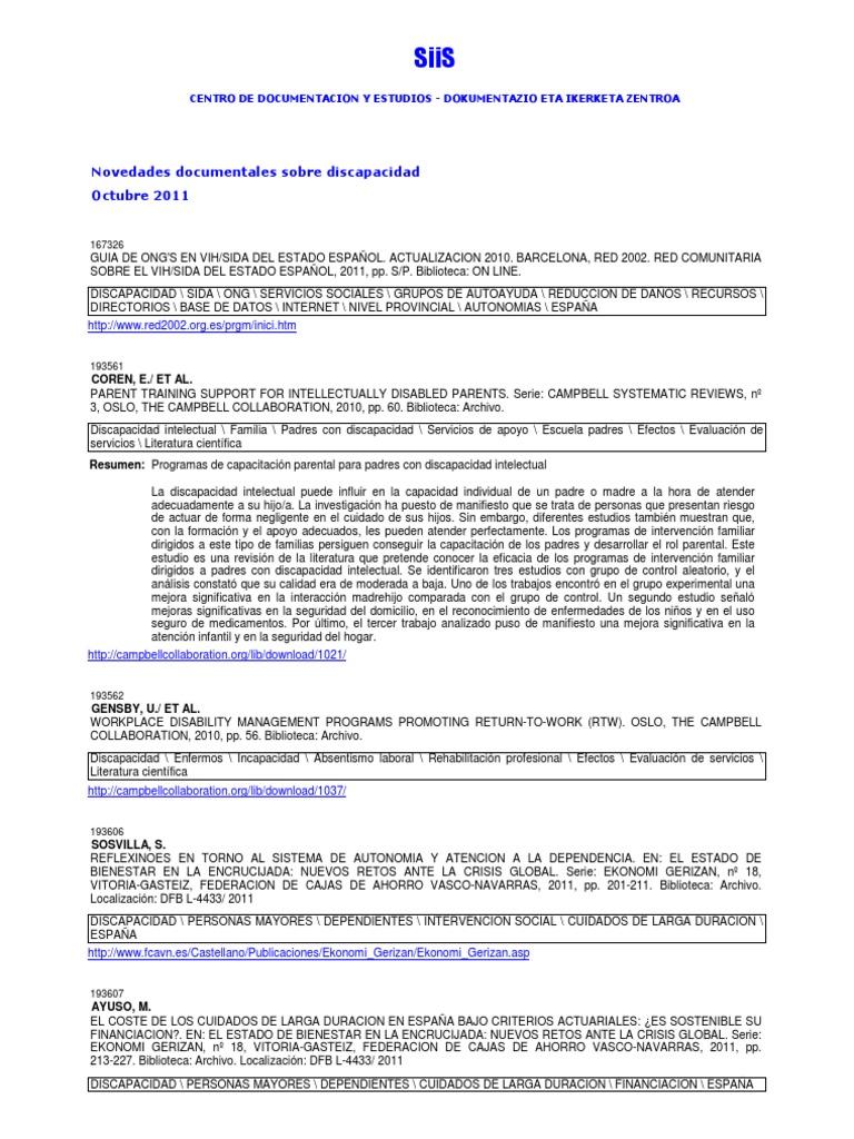 Moderno Plantilla De Currículum Actuarial Actuarial Patrón - Ejemplo ...