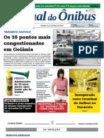Jornal Onibus ED 196