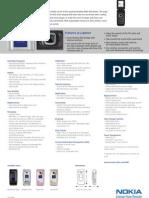 pdf_6085