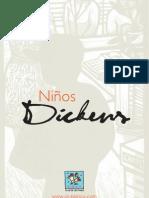 Niños Dickens