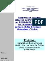 Rapport en Cour+Samba2